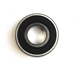 "Castelgarden Bearing For Toothed Idler Pulley 40""- 102cm & 48""- 122cm 